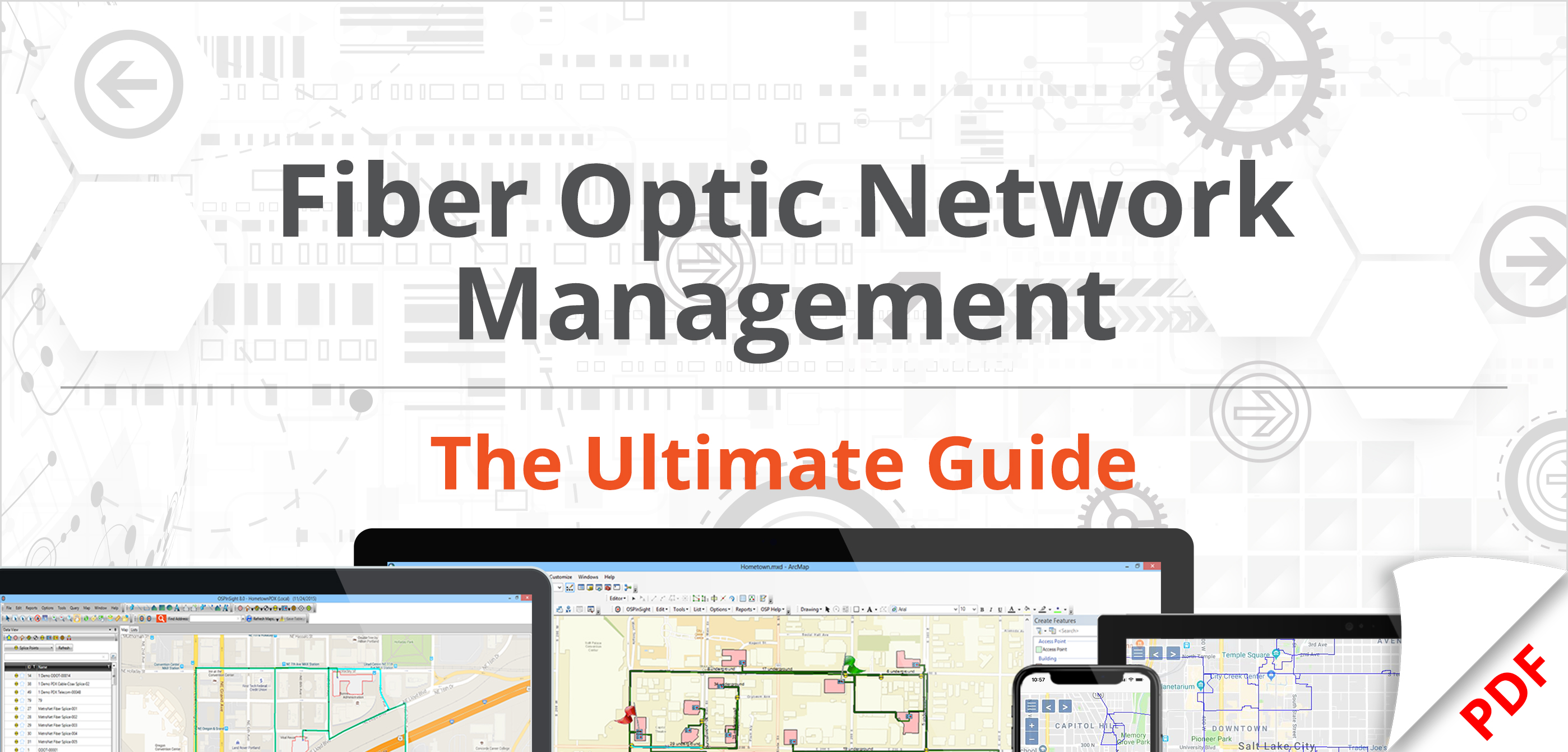 Download - Fiber Optic Network Management - Landing Page (featured image) (01.01)