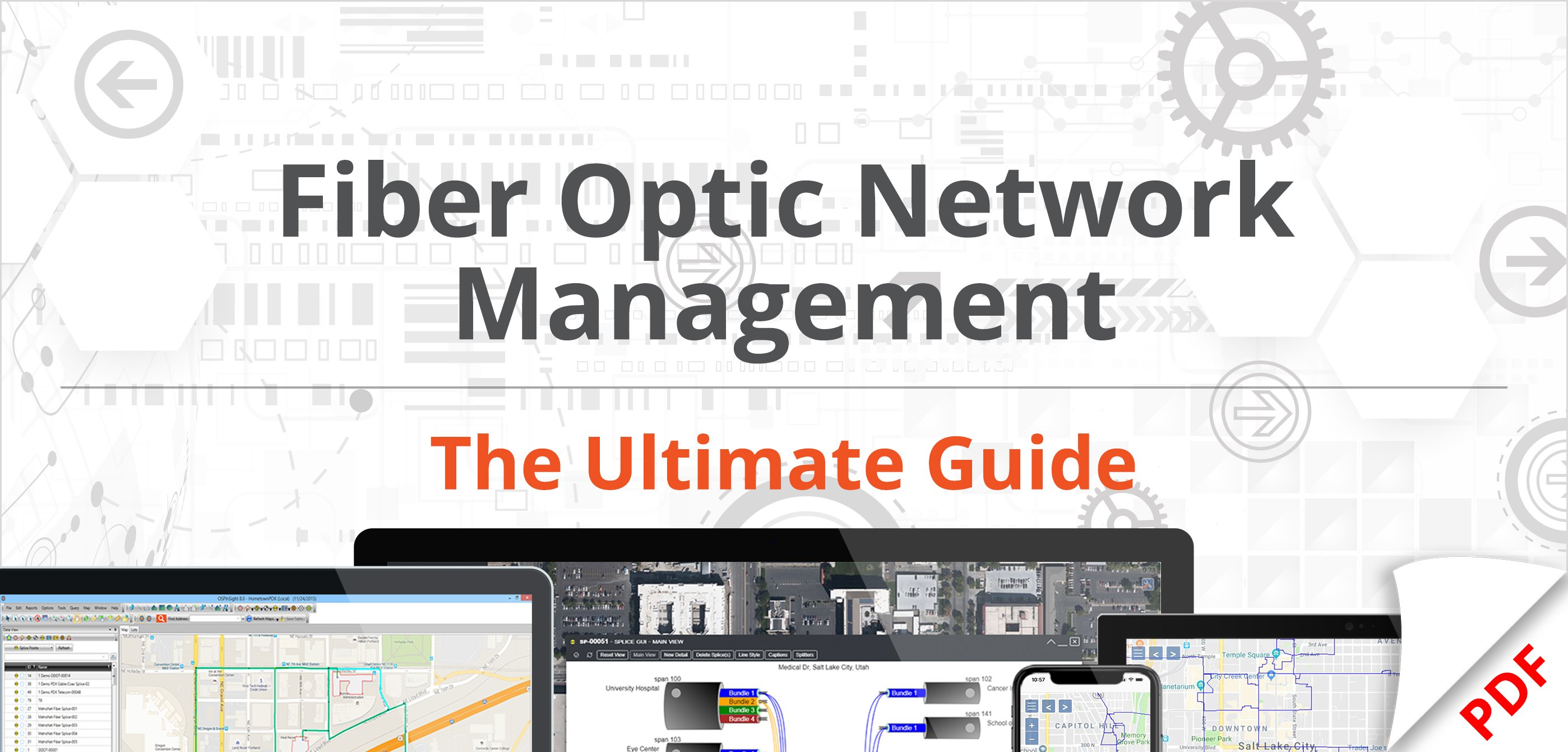 Download - Fiber Optic Network Management - Landing Page (featured image) (02.01)