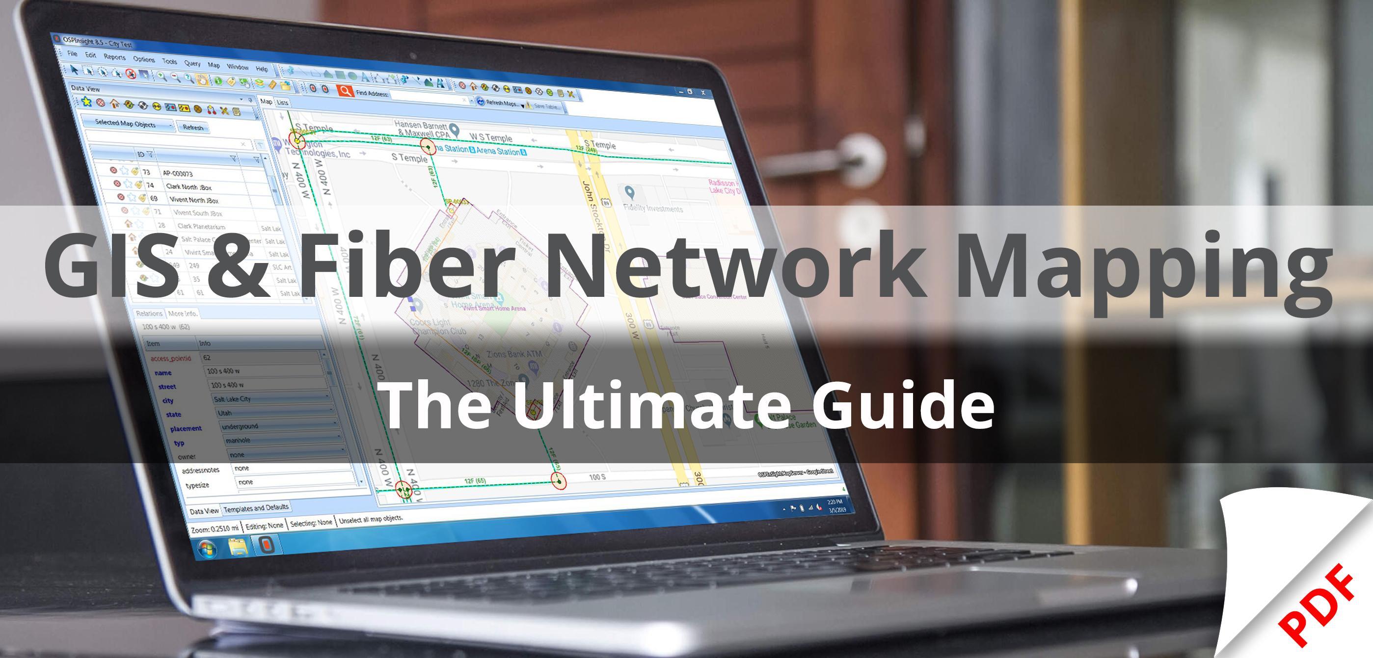 Download - GIS & Fiber Network Mapping - Landing Page (featured image)-01