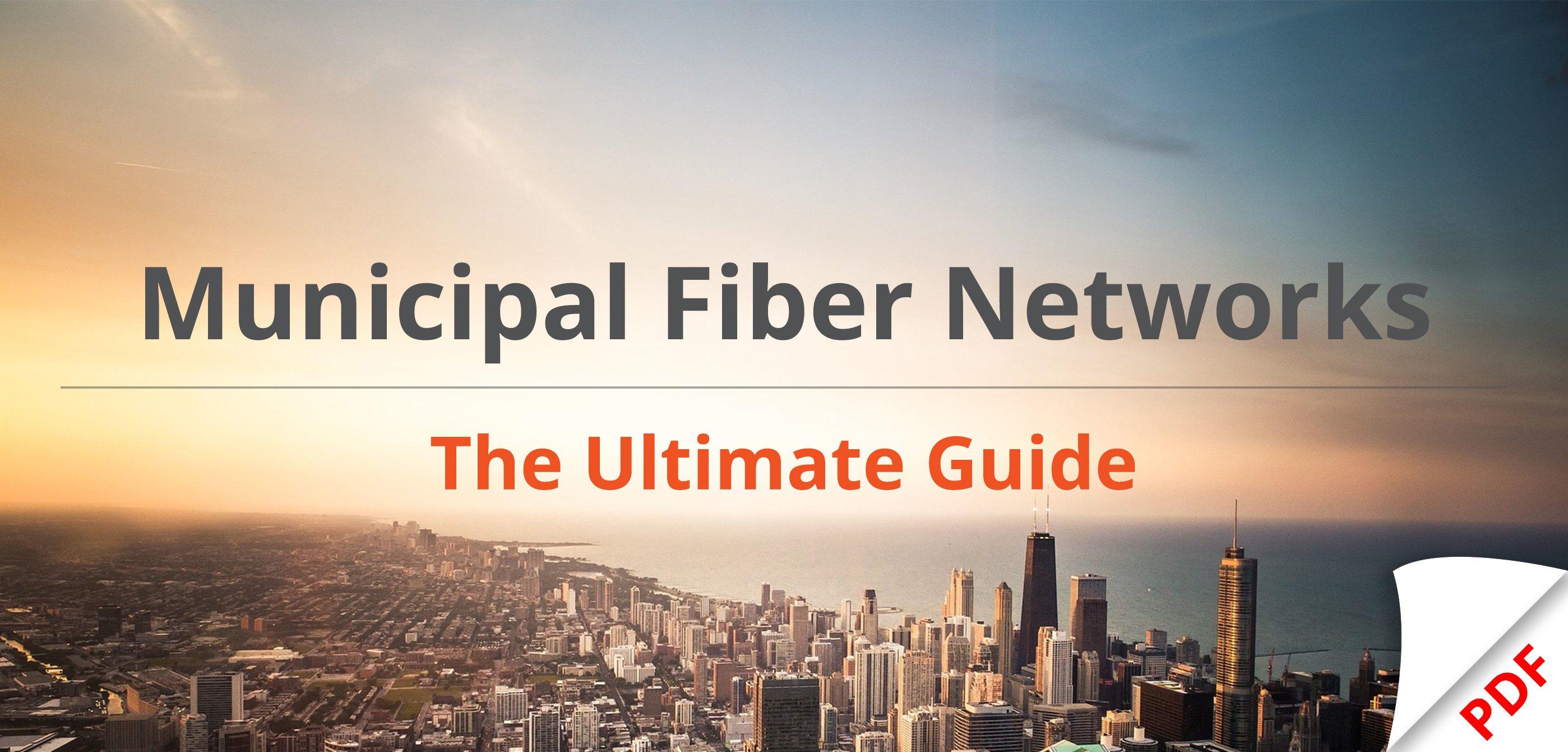 Download - Municipal Fiber Network - Landing Page (featured image)
