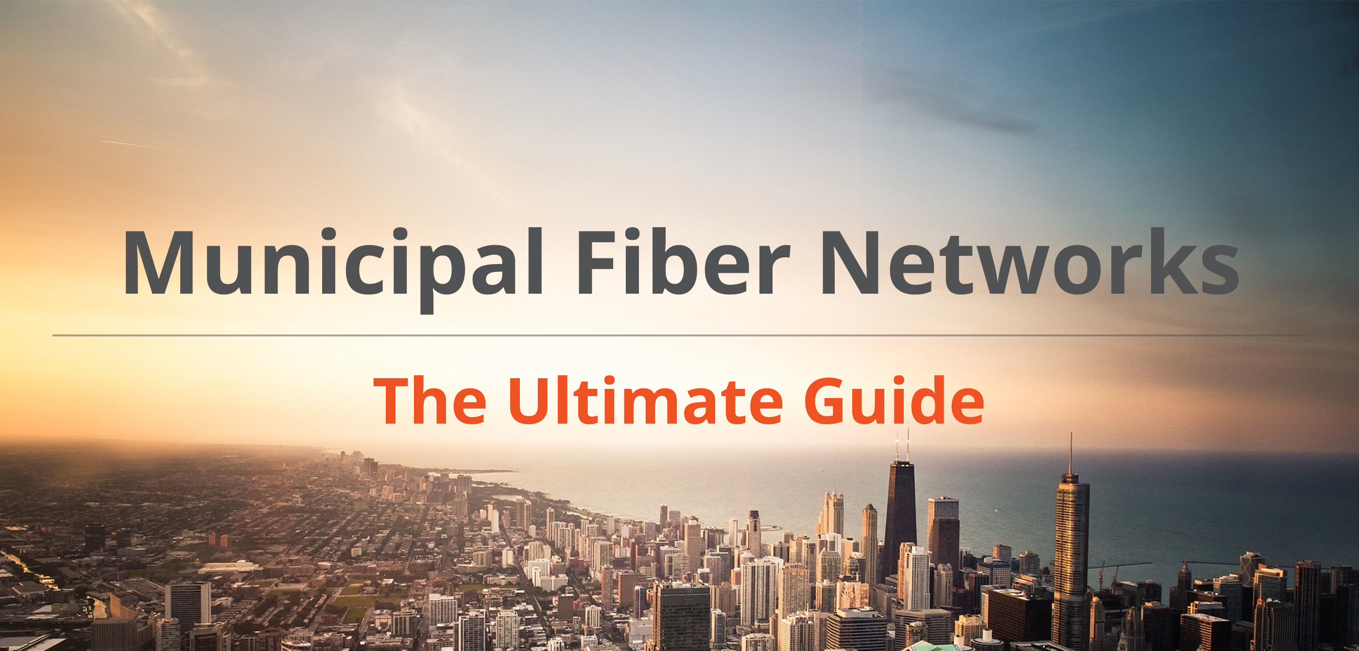 Resource Center - Municipal Fiber Network - Landing Page (featured image) (01.01)